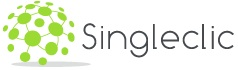 Singleclic